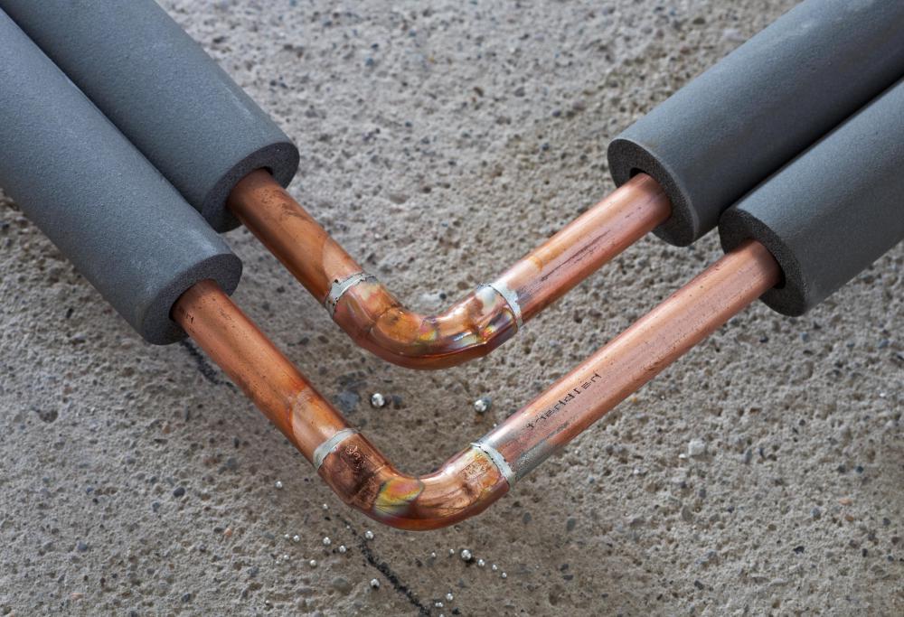 Plumbers in Tenterden Plumbers in Maidstone Boiler Heating Repairs Blocked Drains Leaks