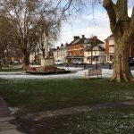 Plumbing Tips For The Kent Winter