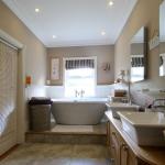 The Millionaire Bathrooms of Kent